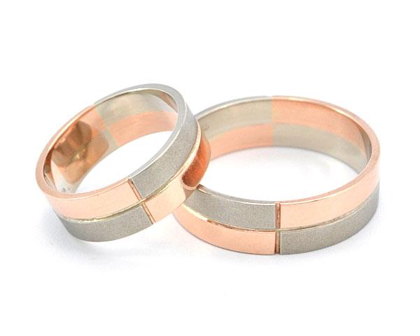 Zlate Snubni Prsteny 11 50g Zlate Sperky Zlatolevne Cz