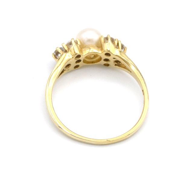Popis produktu · Související zboží. Zlatý elegantní dámský prsten 233473b6c44