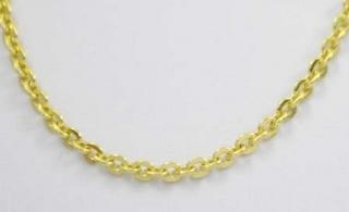 ccc99fdff Zlaté šperky | zlatolevne.cz